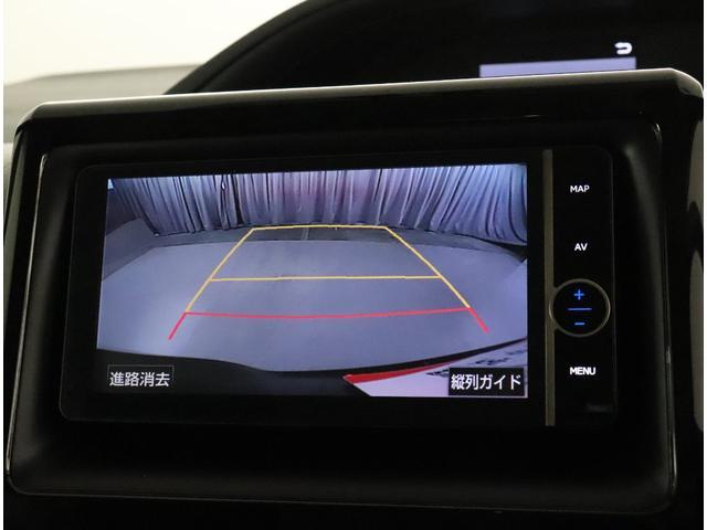 ハイブリッドX LEDヘッドライト 純正フルセグナビ ETC バックモニター ワンオーナー車 スマートキー2本(4枚目)