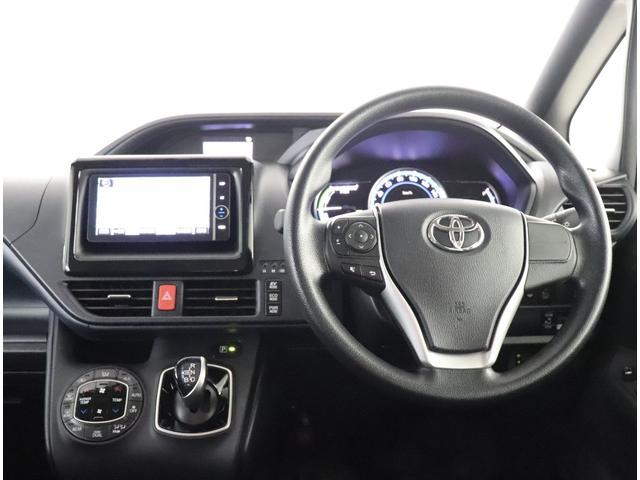 ハイブリッドX LEDヘッドライト 純正フルセグナビ ETC バックモニター ワンオーナー車 スマートキー2本(6枚目)