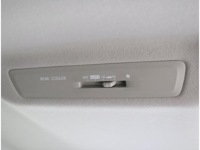 ハイブリッドX LEDヘッドライト 純正フルセグナビ ETC バックモニター ワンオーナー車 スマートキー2本(13枚目)