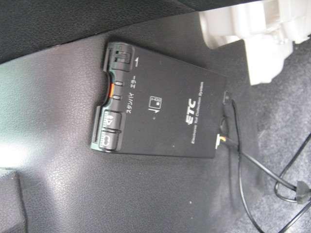 日産 ノート X DIG-S フルセグナビ インテリキー コンパクト