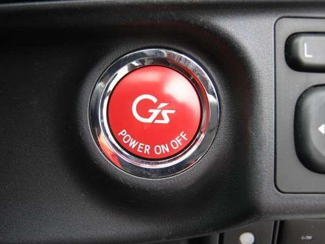 トヨタ アクア G G's フルセグナビ LEDフォグ スマートキー