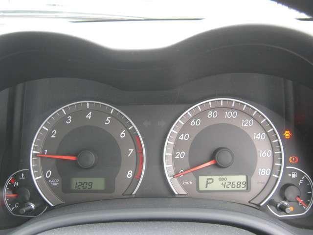 トヨタ カローラフィールダー X HIDエクストラリミテッド スマートキー フルセグナビ