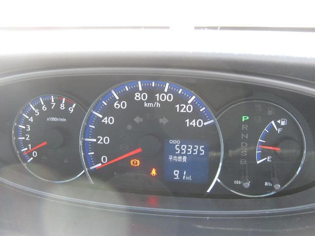 ダイハツ ムーヴ カスタム RS フルセグHDDナビ・キーフリーキー 軽