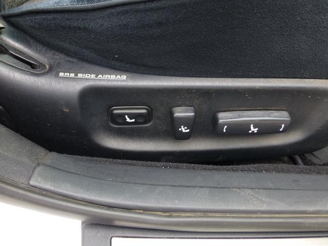 V300ベルテックスエディション 後期ツインターボ1オーナー(16枚目)
