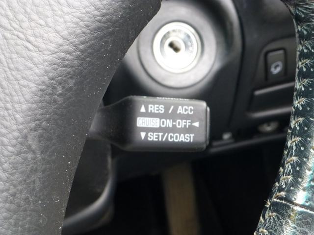 V300ベルテックスエディション 後期ツインターボ1オーナー(19枚目)