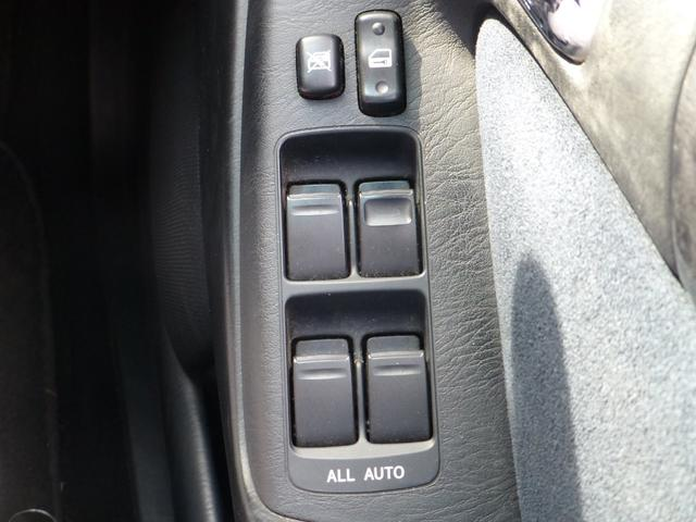V300ベルテックスエディション 後期ツインターボ1オーナー(20枚目)
