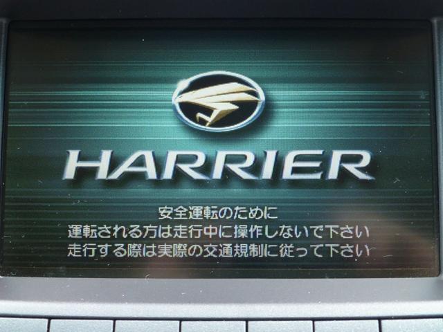 240G プレミアムLパッケージ JBL DVDナビ(20枚目)
