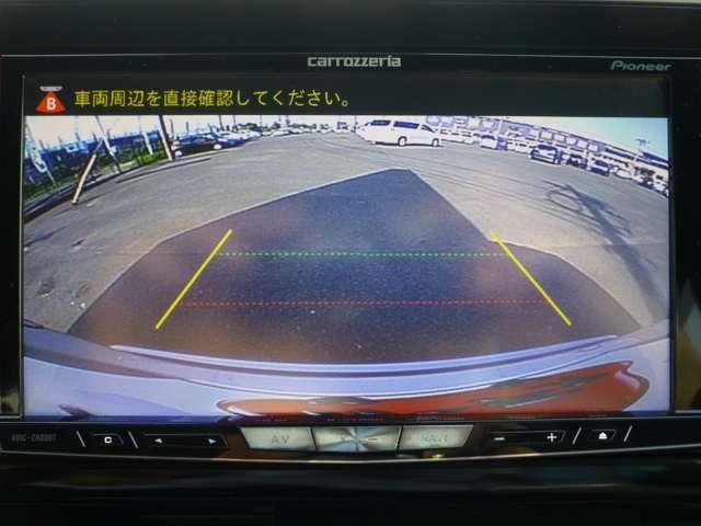 G-T フルセグナビ/トヨタセーフティS/4WD(7枚目)