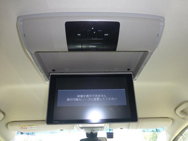 アブソルート・Xホンダセンシングアドバンスドパッケジ LED(6枚目)