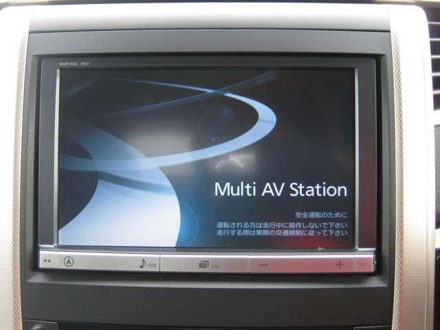 「パワーバックドア」 バックドアは電動開閉が可能♪車内のスイッチやスマートキーで操作ができます♪