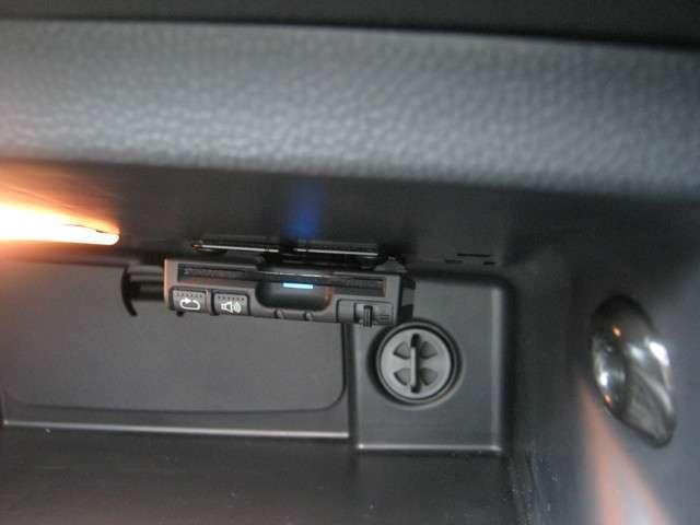 「プッシュスタート」 キーレス&プッシュスタート♪エンジンの始動はこちらのボタンで行います♪