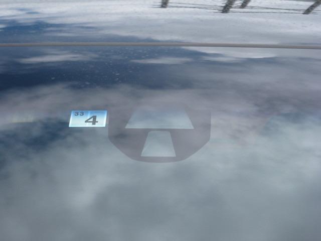 Lパッケージ 衝突軽減ブレーキ/フルセグナビ・Bカメラ/ETC/LEDライト/スマートキー(3枚目)