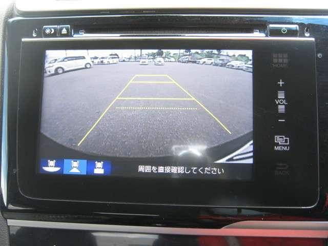 Lパッケージ 衝突軽減ブレーキ/フルセグナビ・Bカメラ/ETC/LEDライト/スマートキー(5枚目)