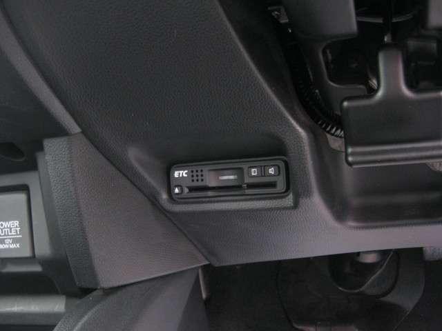 Lパッケージ 衝突軽減ブレーキ/フルセグナビ・Bカメラ/ETC/LEDライト/スマートキー(8枚目)