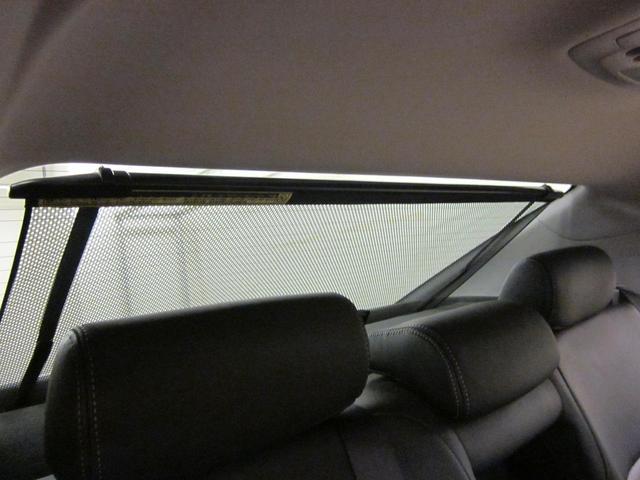 レクサス IS IS250 バージョンL 黒革 HDDマルチ HID