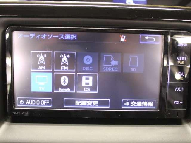 トヨタ ノア Si LEDヘッド フルセグナビ 両側ワンタッチ自動ドア