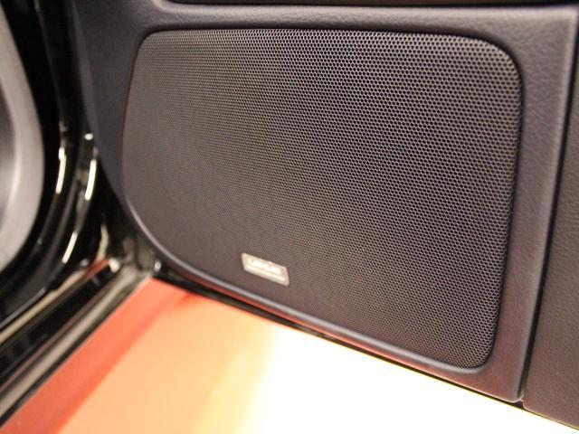 レクサス LS LS600h バージョンS Iパッケージ黒革S/R ナイトV