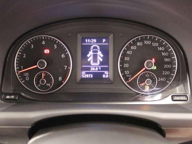 フォルクスワーゲン VW ゴルフトゥーラン クロストゥーラン 純正ナビ 地デジ キセノン