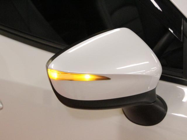 XD ツーリング 6MT フルセグ BSM LED 18AW(9枚目)