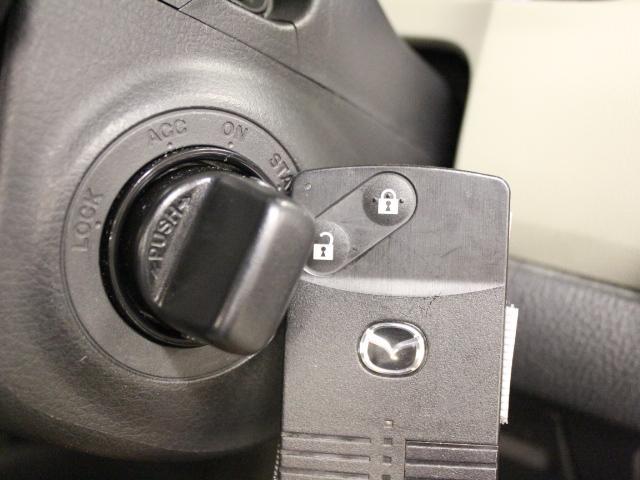 ベースグレード 純正ナビ バックカメラ スマートキー HID(11枚目)