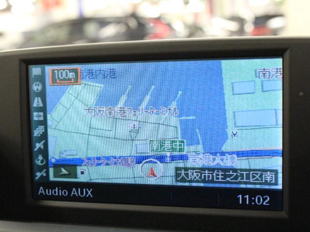 135i Mスポーツ 黒革 Pシート&ヒーター ETC(15枚目)