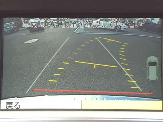 「メルセデスベンツ」「Mクラス」「SUV・クロカン」「大阪府」の中古車5