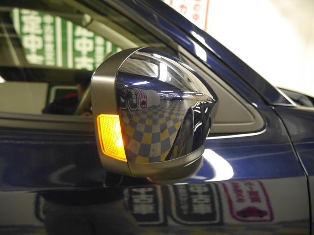 「マツダ」「デミオ」「コンパクトカー」「大阪府」の中古車12