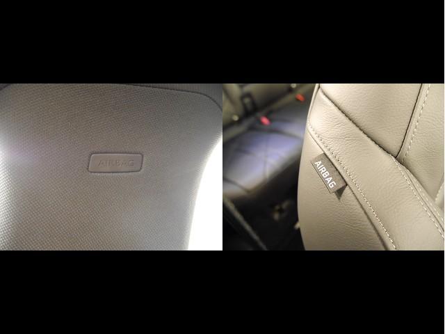「シトロエン」「シトロエン DS7クロスバック」「SUV・クロカン」「大阪府」の中古車14