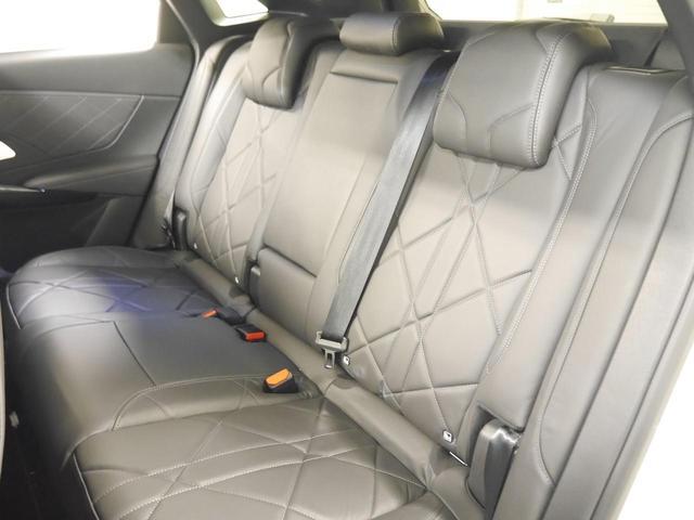 「シトロエン」「シトロエン DS7クロスバック」「SUV・クロカン」「大阪府」の中古車29