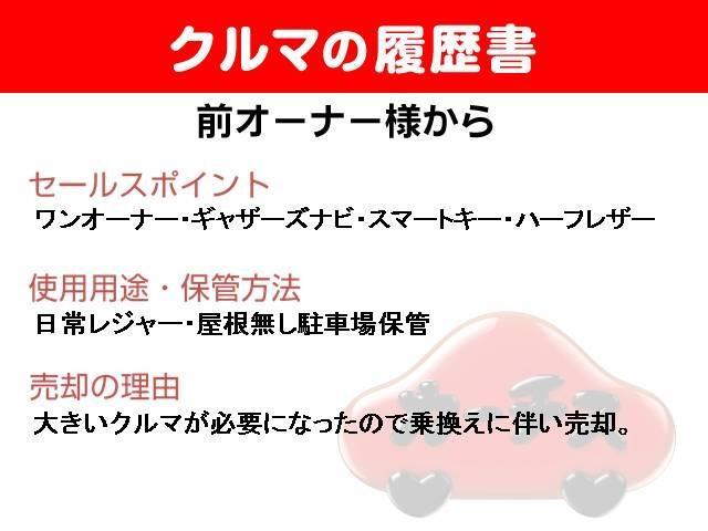 「ホンダ」「フィット」「ステーションワゴン」「大阪府」の中古車2