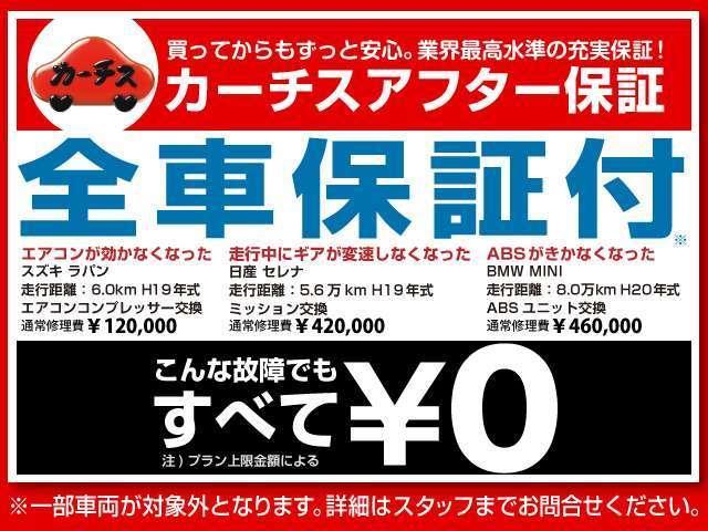 「トヨタ」「アクア」「コンパクトカー」「大阪府」の中古車20