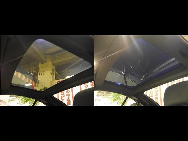 「メルセデスベンツ」「SLクラス」「オープンカー」「大阪府」の中古車4