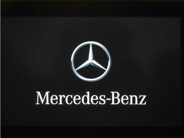 「メルセデスベンツ」「SLクラス」「オープンカー」「大阪府」の中古車6