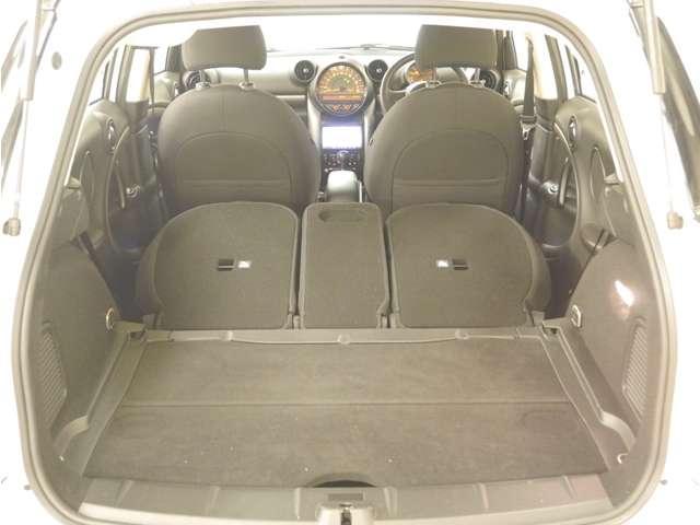 「MINI」「MINI」「SUV・クロカン」「大阪府」の中古車11