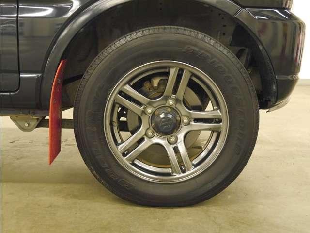 クロスアドベンチャー 4WD/フルセグナビ/ETC/1オーナー/保証付き(17枚目)