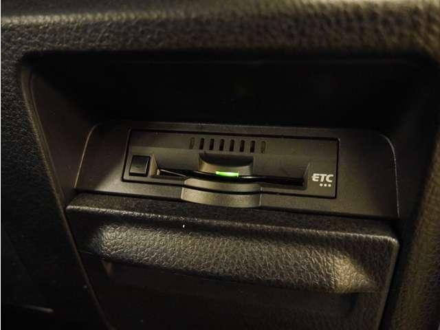 ZS 煌II 衝突軽減ブレーキ/後席モニター/TEIN車高調/両側パワスラ/モデリスタエアロ/フルセグナビ・Bカメラ/1オーナー/禁煙車(12枚目)