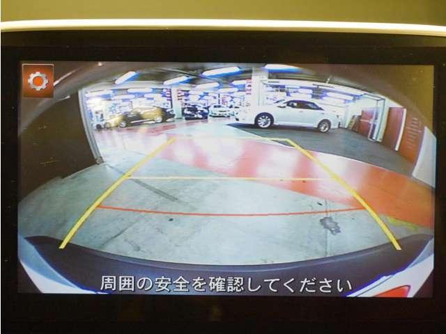 XD ツーリング 衝突軽減ブレーキ/フルセグナビ・Bカメラ/ETC/LEDライト/禁煙車(8枚目)