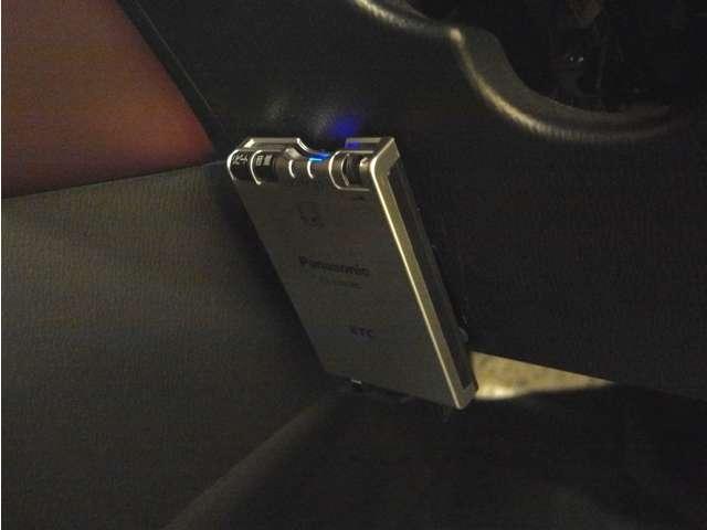 XD ツーリング 衝突軽減ブレーキ/フルセグナビ・Bカメラ/ETC/LEDライト/禁煙車(13枚目)