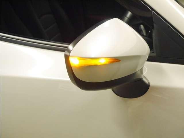 XD ツーリング 衝突軽減ブレーキ/フルセグナビ・Bカメラ/ETC/LEDライト/禁煙車(18枚目)
