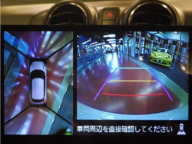 ベースグレード 衝突軽減ブレーキ/レーダークルコン/全周囲カメラ/LEDライト/1オーナー/禁煙車(6枚目)