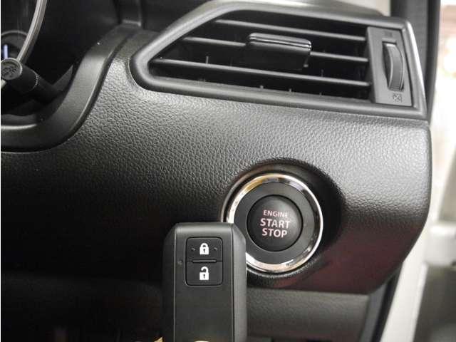 ベースグレード 衝突軽減ブレーキ/レーダークルコン/全周囲カメラ/LEDライト/1オーナー/禁煙車(7枚目)