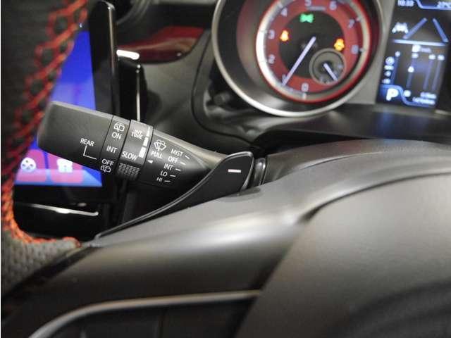 ベースグレード 衝突軽減ブレーキ/レーダークルコン/全周囲カメラ/LEDライト/1オーナー/禁煙車(8枚目)