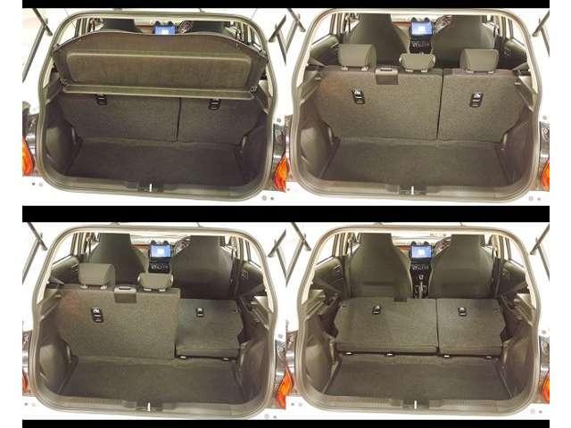 ベースグレード 衝突軽減ブレーキ/レーダークルコン/全周囲カメラ/LEDライト/1オーナー/禁煙車(15枚目)