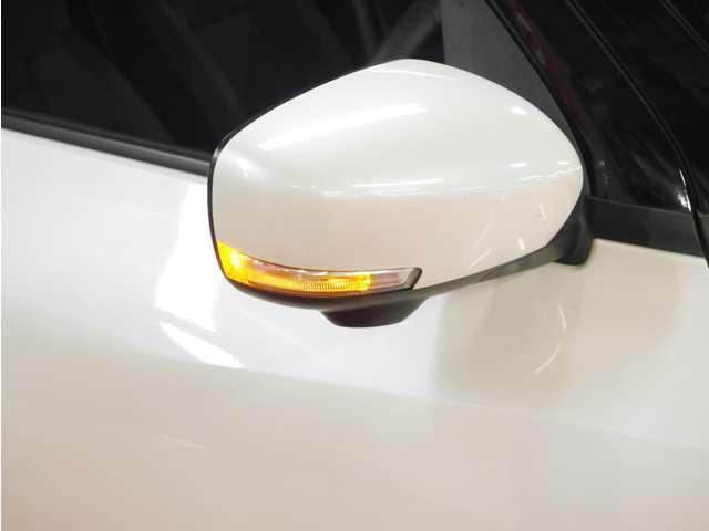 ベースグレード 衝突軽減ブレーキ/レーダークルコン/全周囲カメラ/LEDライト/1オーナー/禁煙車(17枚目)