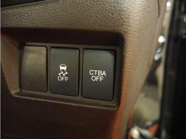 G・ターボパッケージ 衝突軽減ブレーキ/フルセグナビ・Bカメラ/HID/ETC/17インチアルミ/ローダウン(3枚目)