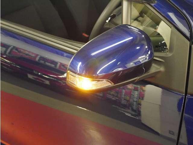 Sスタイルブラック 衝突軽減ブレーキ/フルセグナビ・Bカメラ/ETC/LEDライト/1オーナー/禁煙車(18枚目)