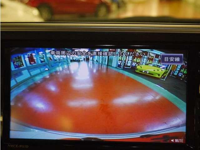 スタイルG SAII 衝突軽減ブレーキ/ナビ・TV・Bカメラ/LEDライト/1オーナー/禁煙車(6枚目)