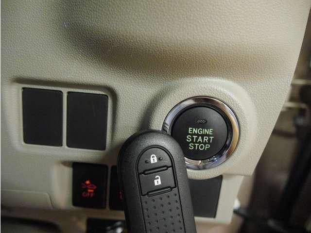 スタイルG SAII 衝突軽減ブレーキ/ナビ・TV・Bカメラ/LEDライト/1オーナー/禁煙車(8枚目)