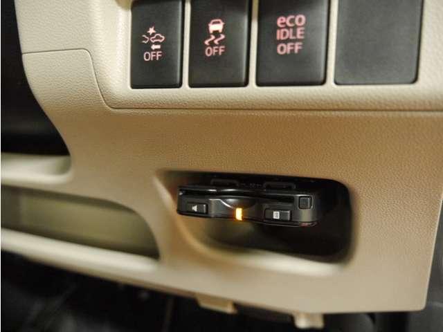 スタイルG SAII 衝突軽減ブレーキ/ナビ・TV・Bカメラ/LEDライト/1オーナー/禁煙車(9枚目)