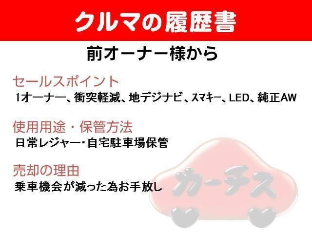 スタイルG SAII 衝突軽減ブレーキ/ナビ・TV・Bカメラ/LEDライト/1オーナー/禁煙車(20枚目)